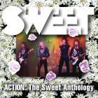 Sweet - Action: The Sweet Anthology CD2