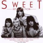 Sweet - Hit Collection