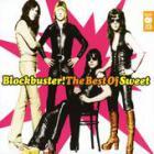 Sweet - Blockbuster! The Best Of Sweet CD1