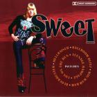 Sweet - Singles
