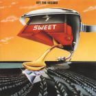 Sweet - 06-Off the record