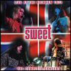 Sweet - Live At The Rainbow