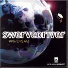Swervedriver - 99th dream