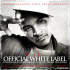T.I. - Ground Breakers: T.I. Official White Label