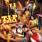 T.I. - TIP Drill