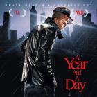 T.I. - A Year And A Day