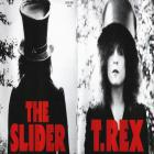 The Slider (Deluxe 2CD Edition