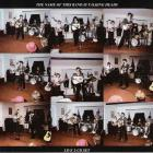 Talking Heads - The Name Of This Band Is Talking Heads (Live) CD1