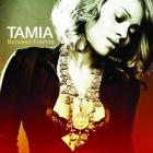 Tamia - A Gift Between Friends CD1