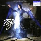 Tarja - Die Alive (CDS)
