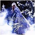 Tarja - My Winter Storm (Limited Edition)