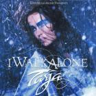 Tarja - I Walk Alone (Extended CDS)