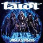Undead Indeed CD1