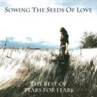 Tears for Fears - Sowing The Seeds Of Love The Best Of