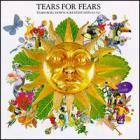 Tears for Fears - The Best Of Remixes