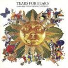 Tears for Fears - Tears Roll Down