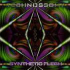 Synthetic Flesh