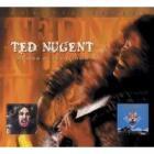 Ted Nugent - Decades Of Destruction