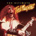 Ted Nugent - The Ultimate Ted Nugent 2CD