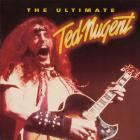 Ted Nugent - The Ultimate Ted Nugent CD2