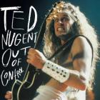 Ted Nugent - Out Of Control CD1