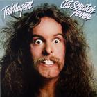 Ted Nugent - Cat Scratch Fever (Vinyl)