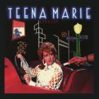 Teena Marie - Robbery (Expanded Edition)