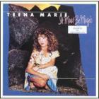 Teena Marie - It Must Be Magic (Remastered)