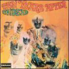 Ten Years After - Undead [Bonus Tracks]