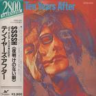 Ten Years After - Ssssh (Vinyl)