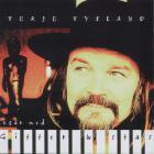 25 År Med CD 1