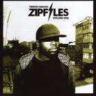 Zip Files Volume One