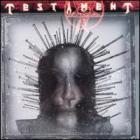 Testament - Demonic