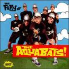 The Fury Of The Aquabats