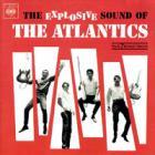 The Explosive Sound