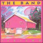 The Band - Jericho