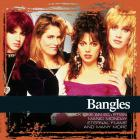 The Bangles - Collections