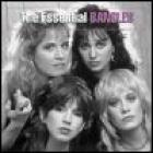 The Bangles - The Essential