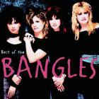 The Bangles - The Best Of The Bangles
