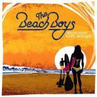 The Beach Boys - Summer Love Songs