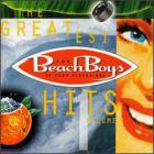 The Beach Boys - 20 Good Vibrations - The Greatest Hits