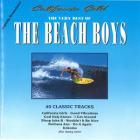 The Beach Boys - California Gold CD2