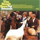 The Beach Boys - Pet Sounds (Vinyl)