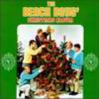 The Beach Boys - Christmas Album (Vinyl)