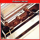 The Beatles - 1962-1966 (Remastered) CD2