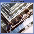 The Beatles - 1967-1970 (Remastered) CD2