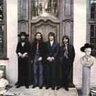 The Beatles - Hey Jude (Vinyl)