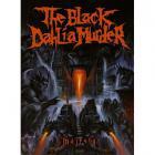The Black Dahlia Murder - Majesty (DVDA) CD2