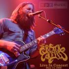 The Black Keys - Live In Concert 13.05.2008