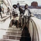 The Byrds - Untitled CD1